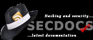 SecDocs