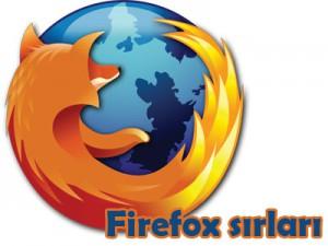 firefoxsirlari-300x225