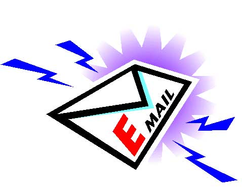 protect-email