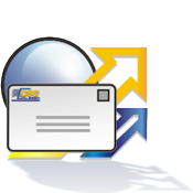 us-bulk-mail-tracking-175
