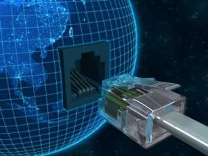 internetvebilgiteknolojisi