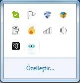 22 Makaleleriniz için, Auto Screenshot Saver Mustafa Kaya IT Manager